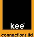 Kee Connections Logo