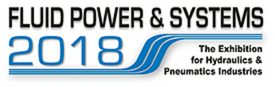 Fluid Power Expo 2017