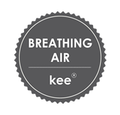Breathing Air Market