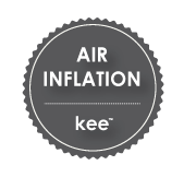 Air Inflation Market